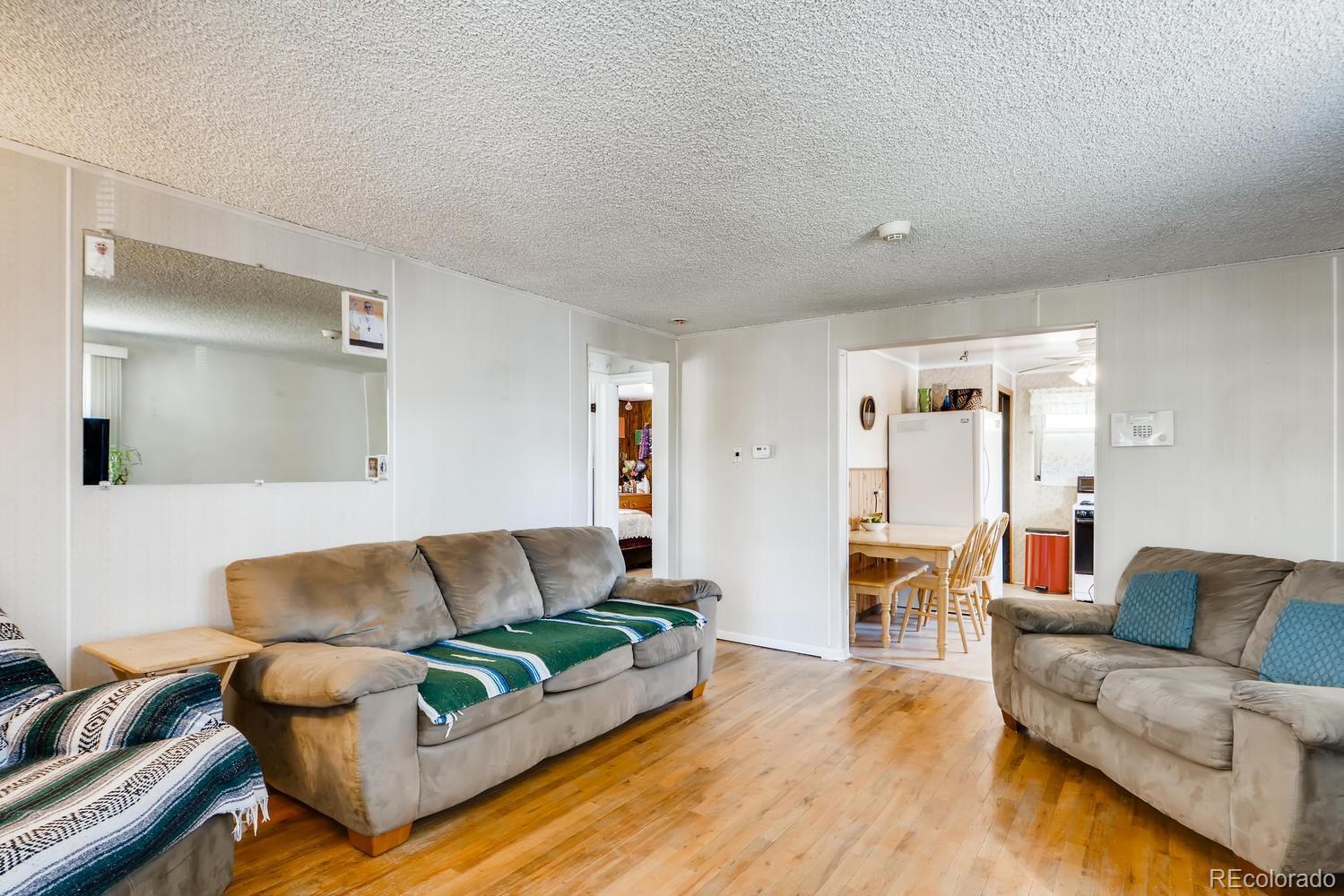 MLS# 5627557 - 5 - 4694 Lincoln Street, Denver, CO 80216