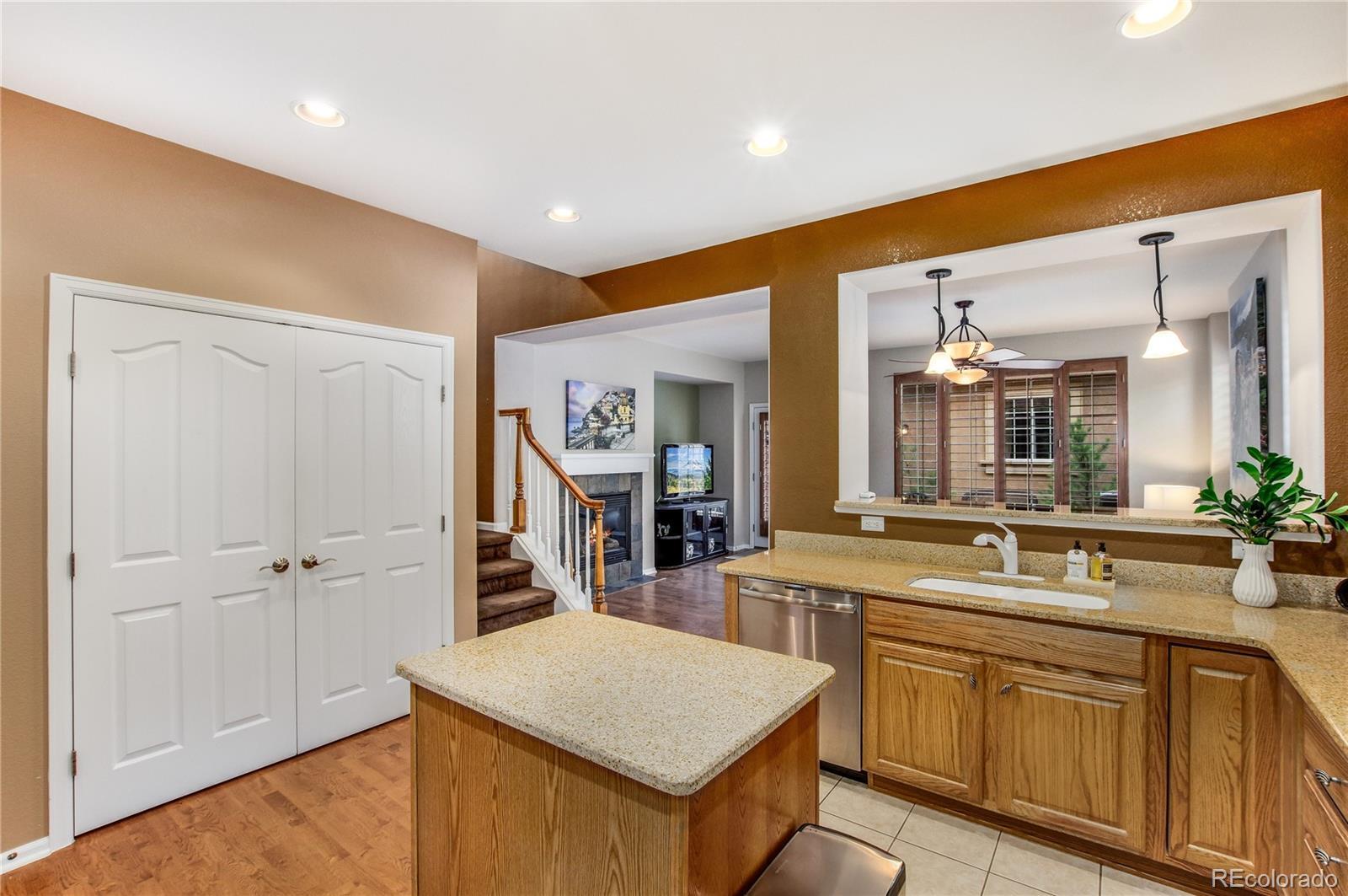 MLS# 5633741 - 14 - 9477 Cedarhurst Lane #A, Highlands Ranch, CO 80129