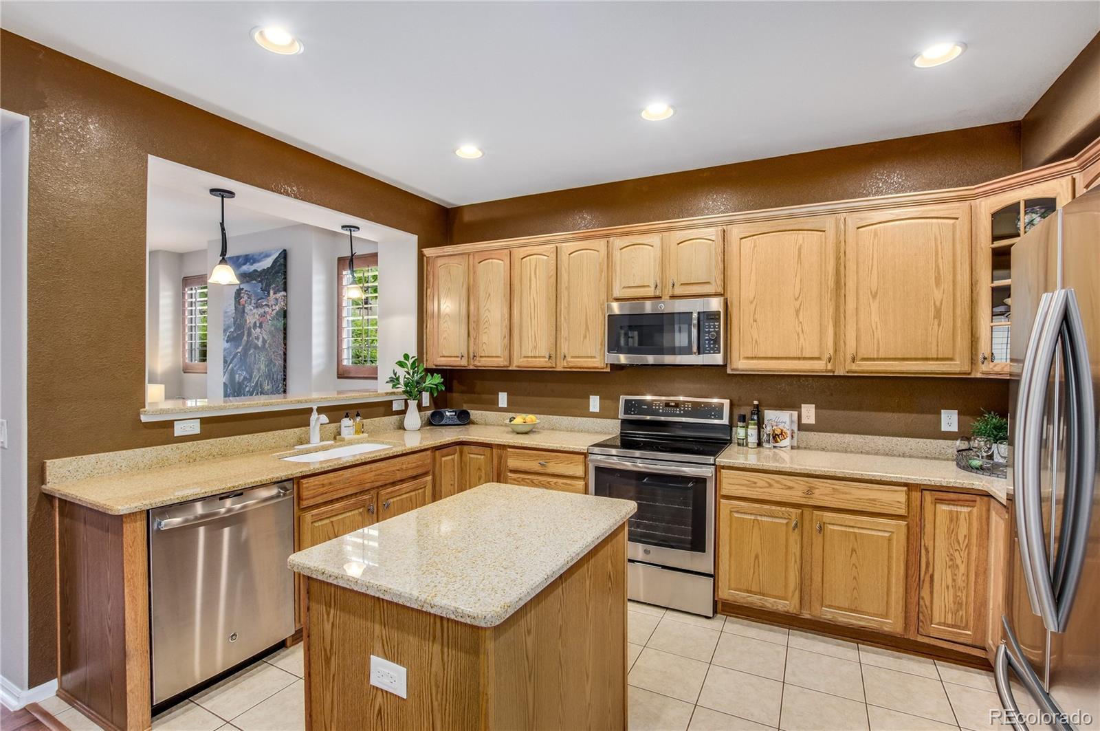 MLS# 5633741 - 15 - 9477 Cedarhurst Lane #A, Highlands Ranch, CO 80129