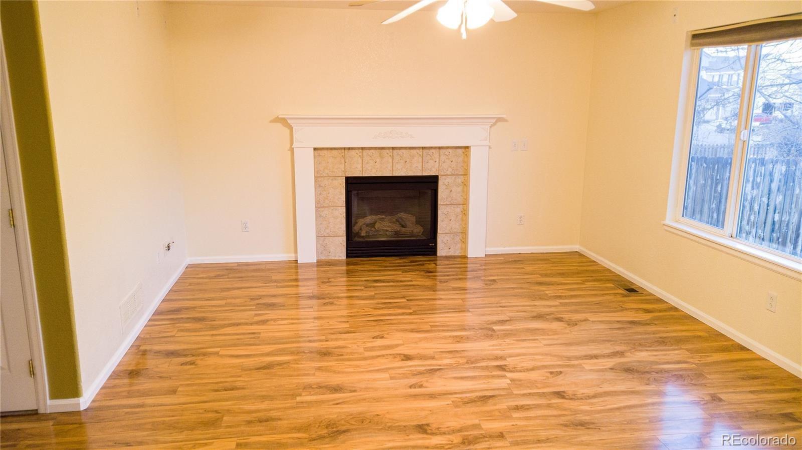 MLS# 5635165 - 1 - 10312  Coal Mine Street, Firestone, CO 80504