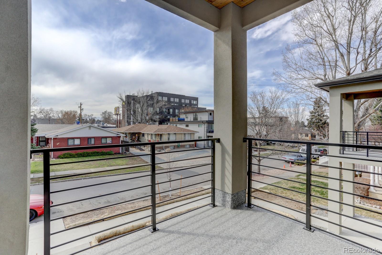 MLS# 5639169 - 14 - 3830 N Stuart Street, Denver, CO 80212