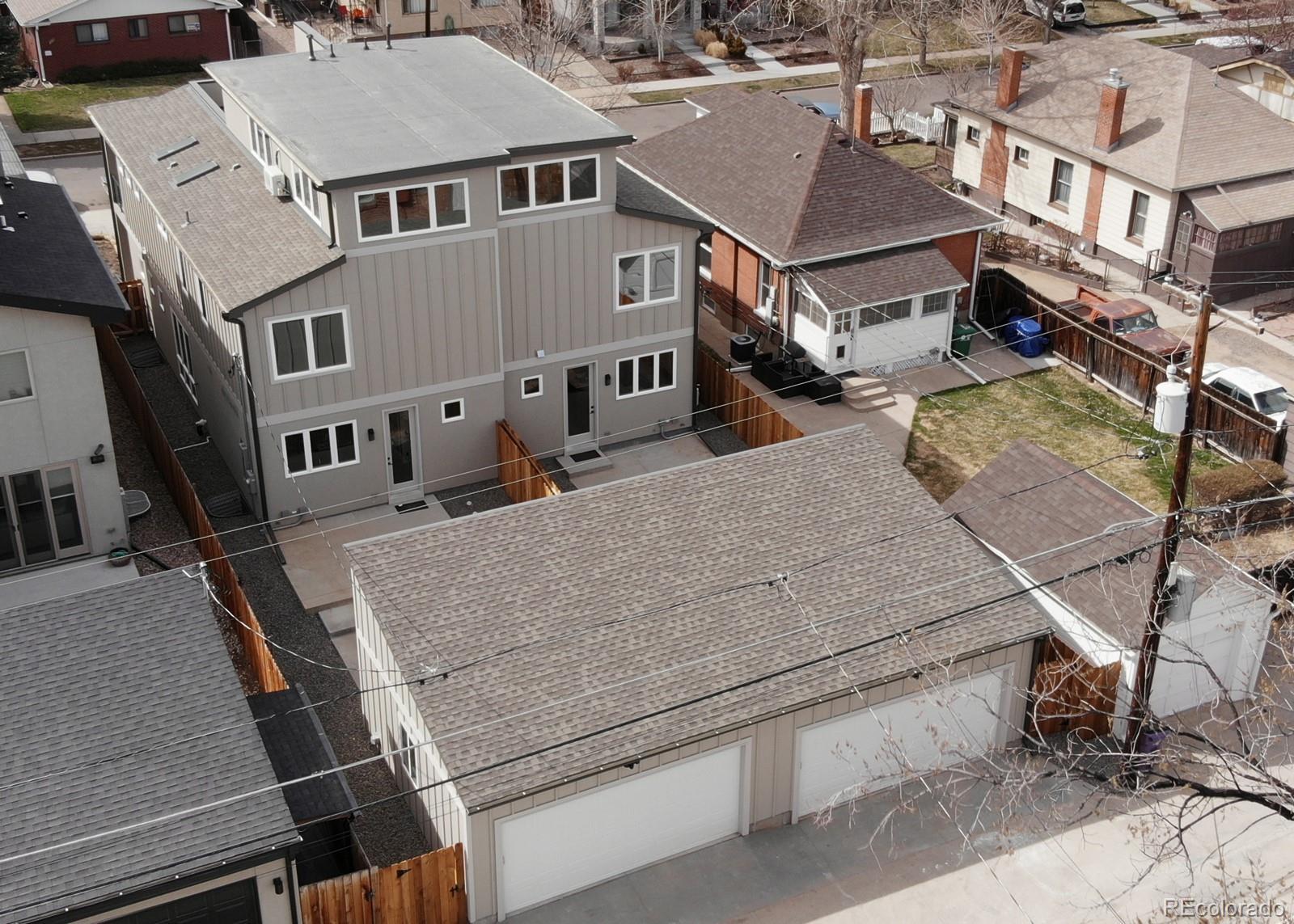 MLS# 5639169 - 27 - 3830 N Stuart Street, Denver, CO 80212