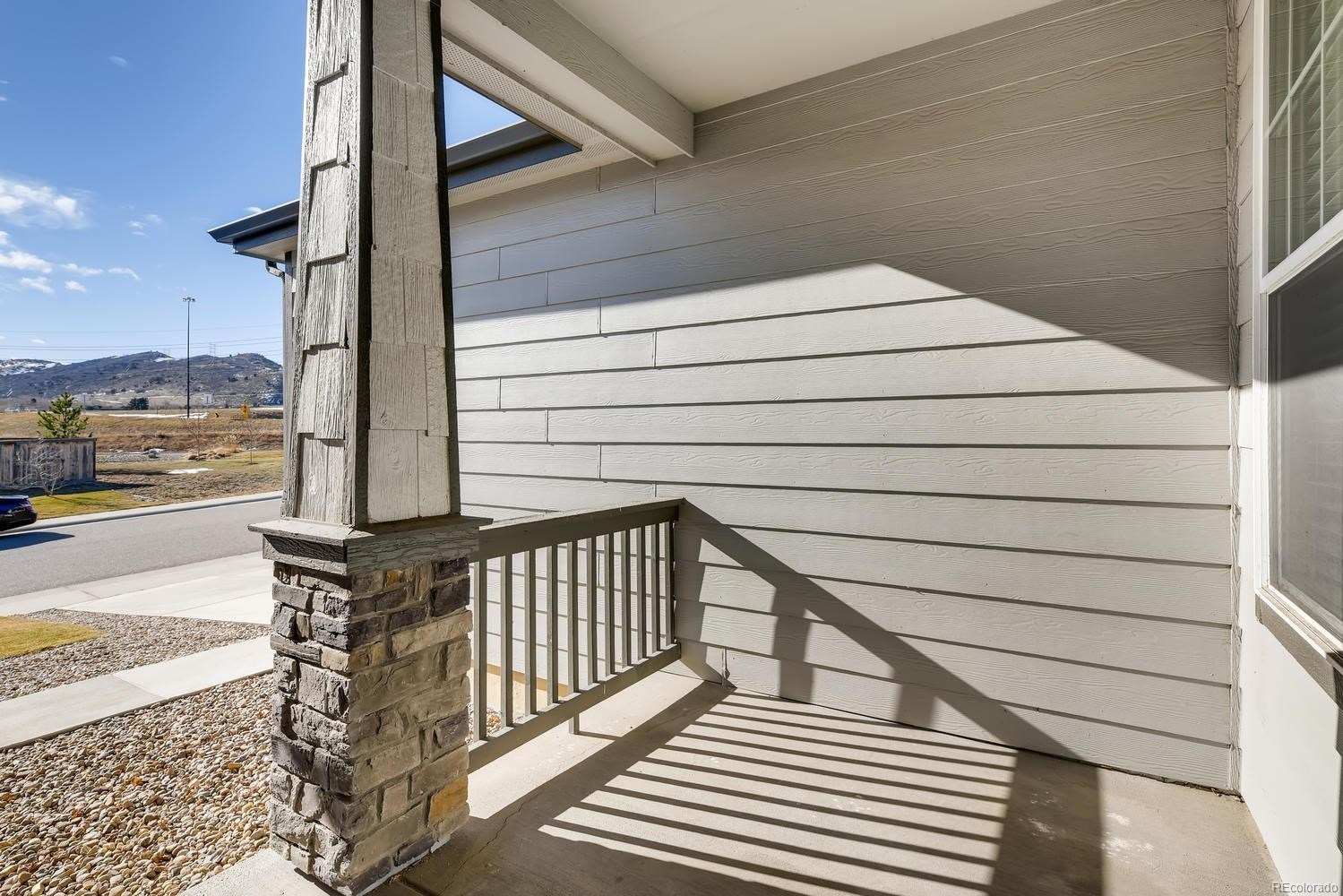 MLS# 5645523 - 1 - 13793  W Marlowe Circle, Morrison, CO 80465