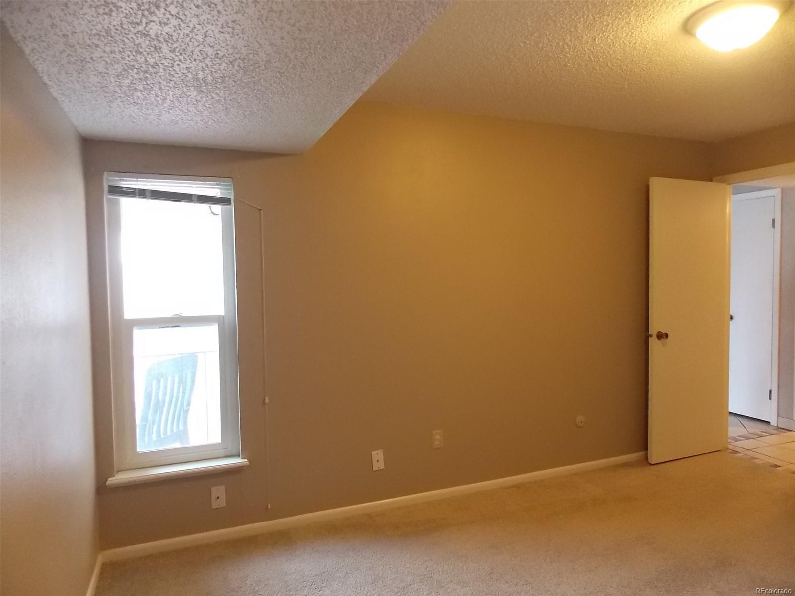 MLS# 5650720 - 1 - 12154  Melody Drive, Westminster, CO 80234