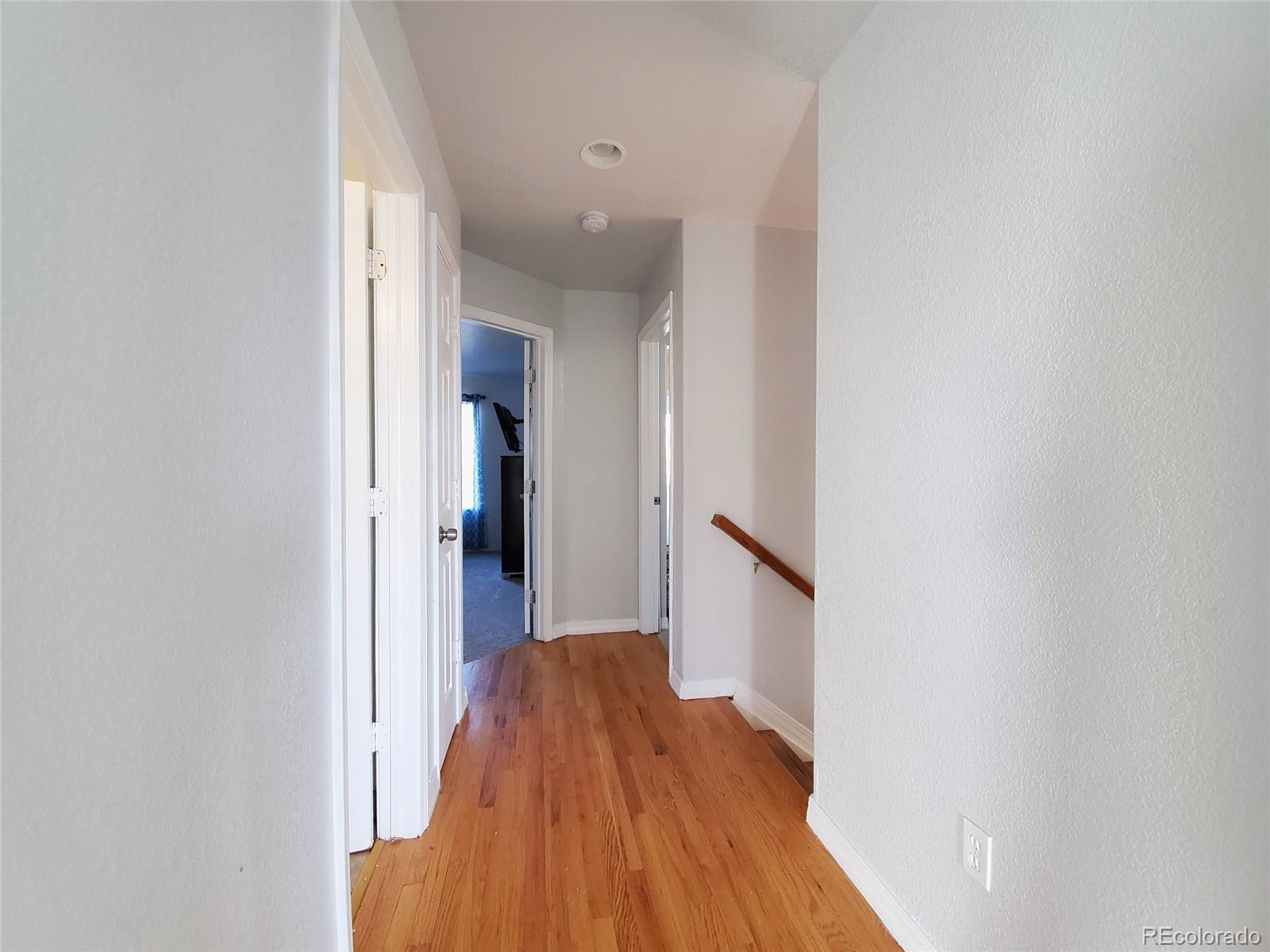 MLS# 5659966 - 12 - 2588 S Halifax Court, Aurora, CO 80013