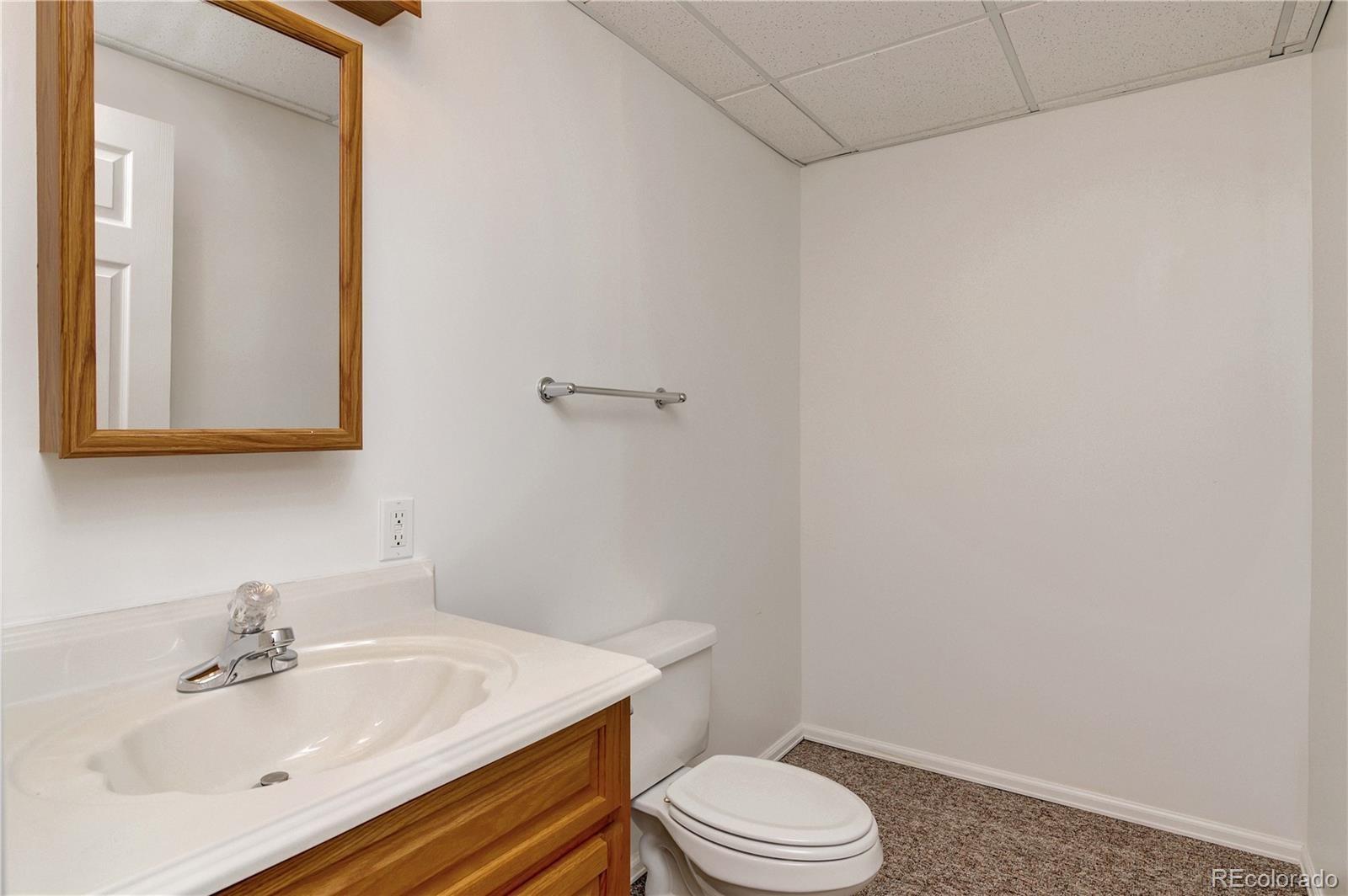 MLS# 5664422 - 28 - 6265 Retreat Point, Colorado Springs, CO 80919