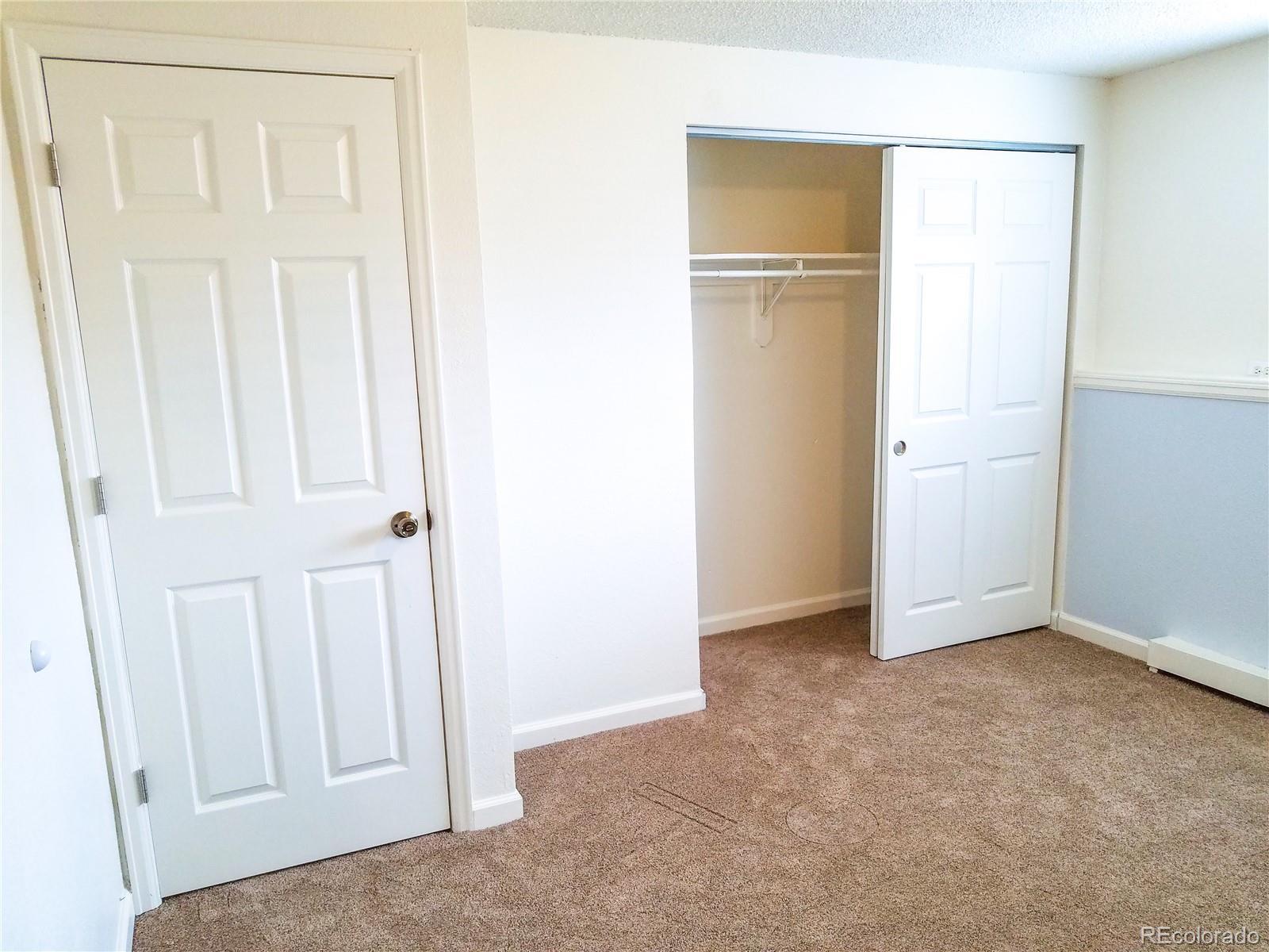 MLS# 5666080 - 3 - 325 Vehr Drive, Colorado Springs, CO 80916