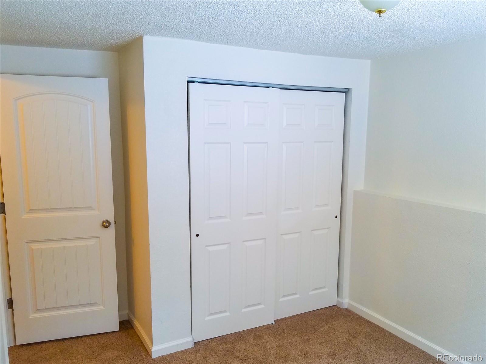 MLS# 5666080 - 5 - 325 Vehr Drive, Colorado Springs, CO 80916