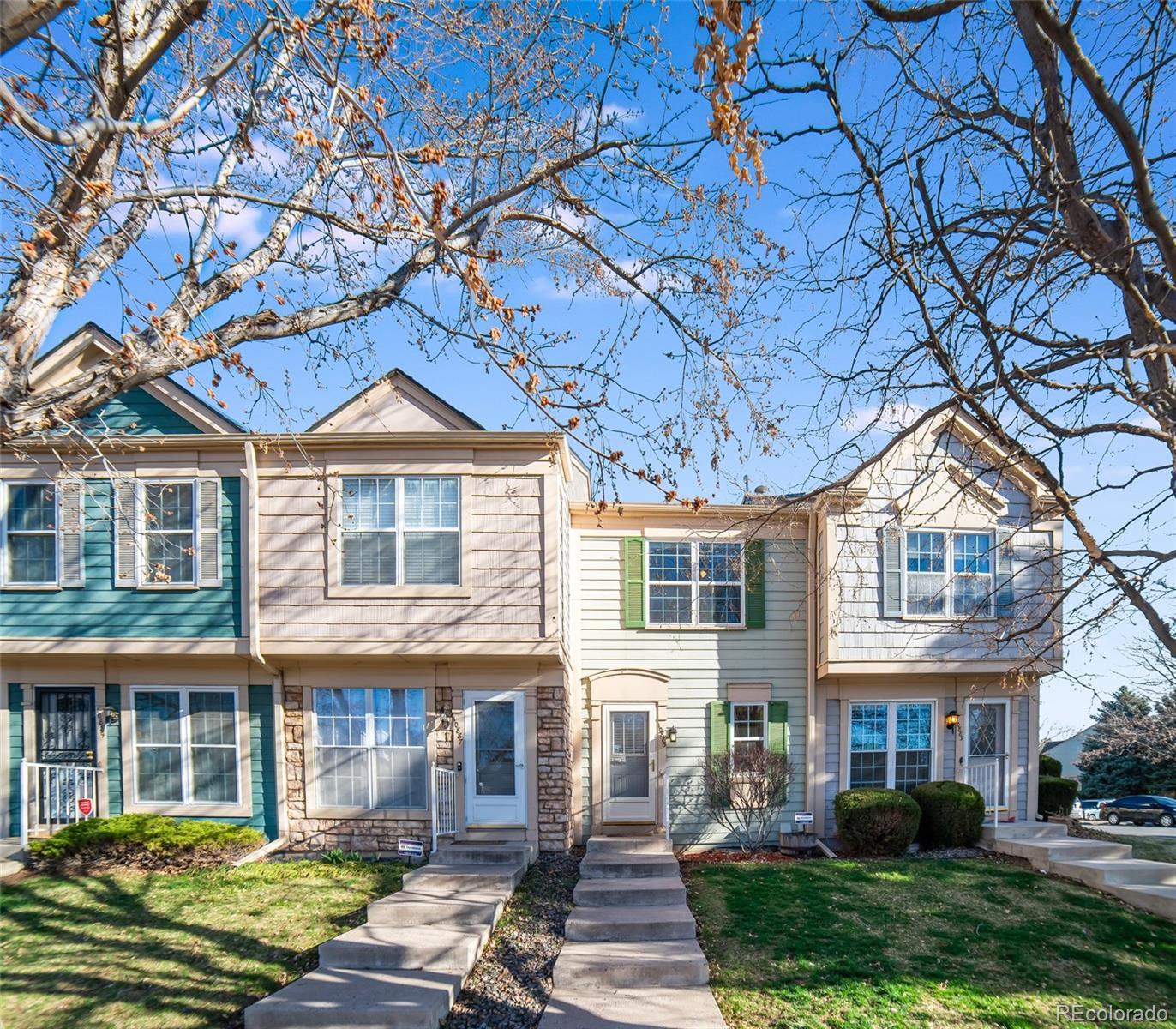 MLS# 5669363 - 2 - 10885 W Dartmouth Avenue, Lakewood, CO 80227