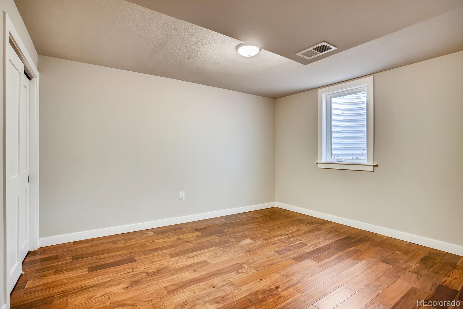 MLS# 5685136 - 26 - 1821 S Fillmore Street, Denver, CO 80210