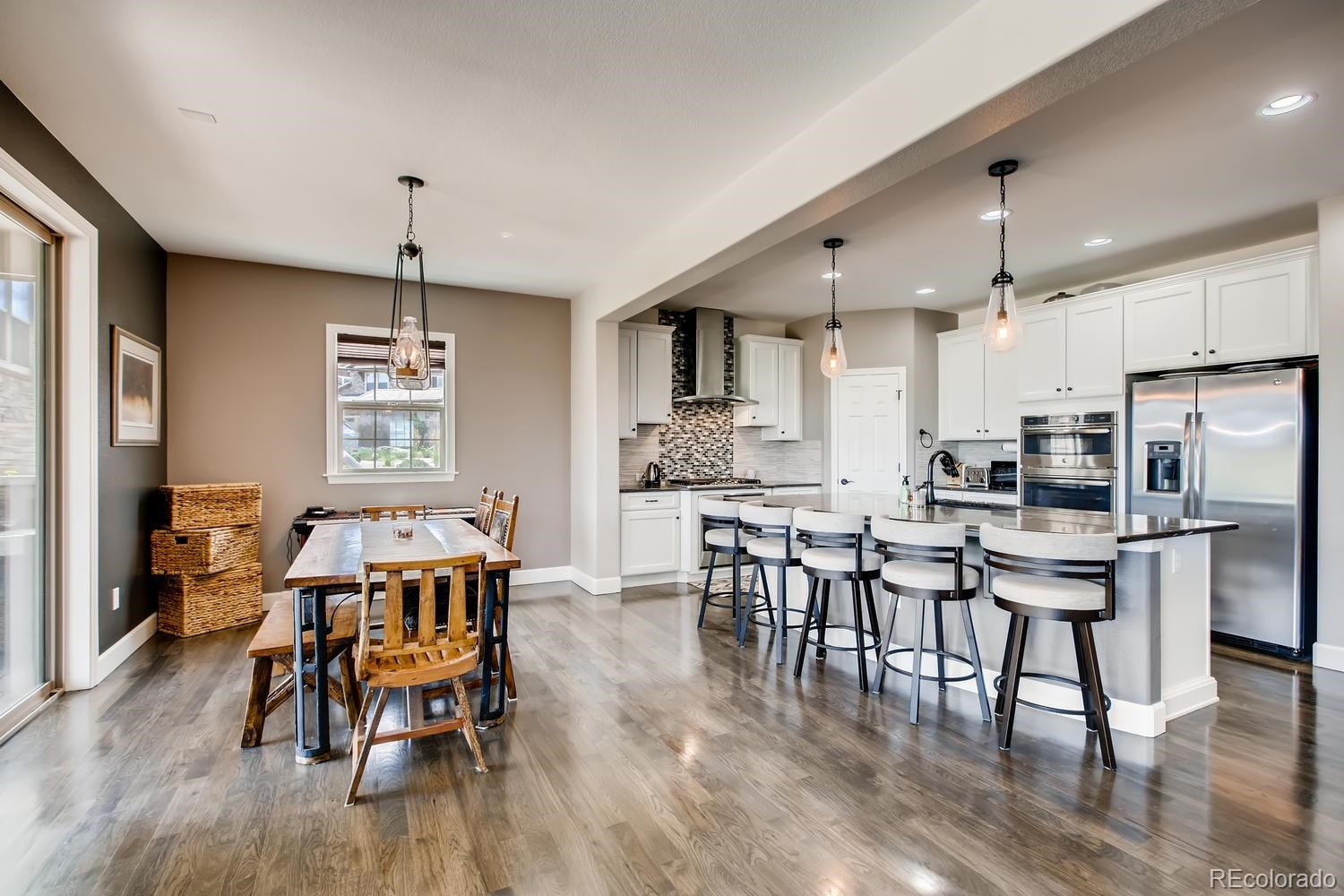 MLS# 5689224 - 11 - 10754 Greycliffe Drive, Highlands Ranch, CO 80126