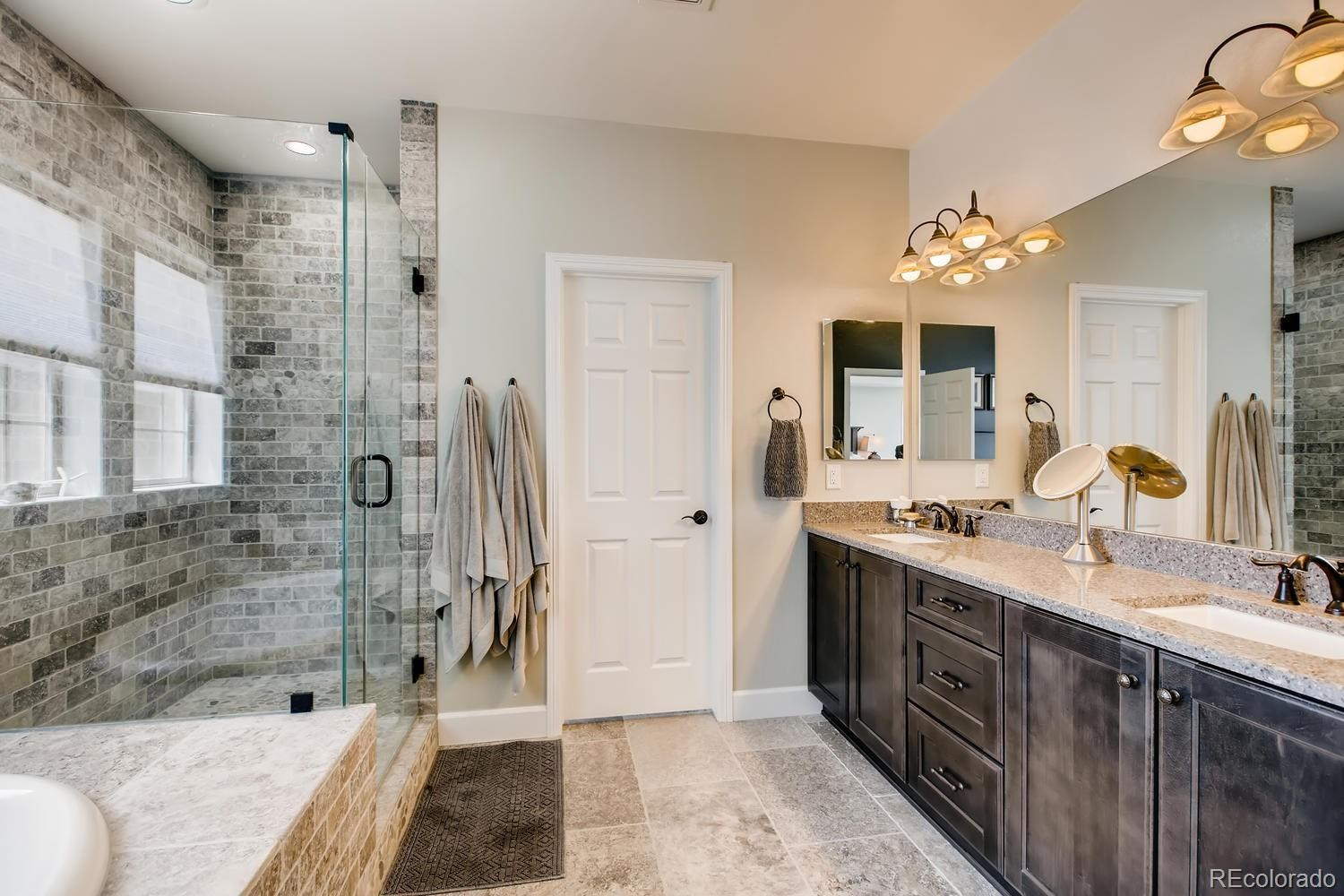 MLS# 5689224 - 18 - 10754 Greycliffe Drive, Highlands Ranch, CO 80126
