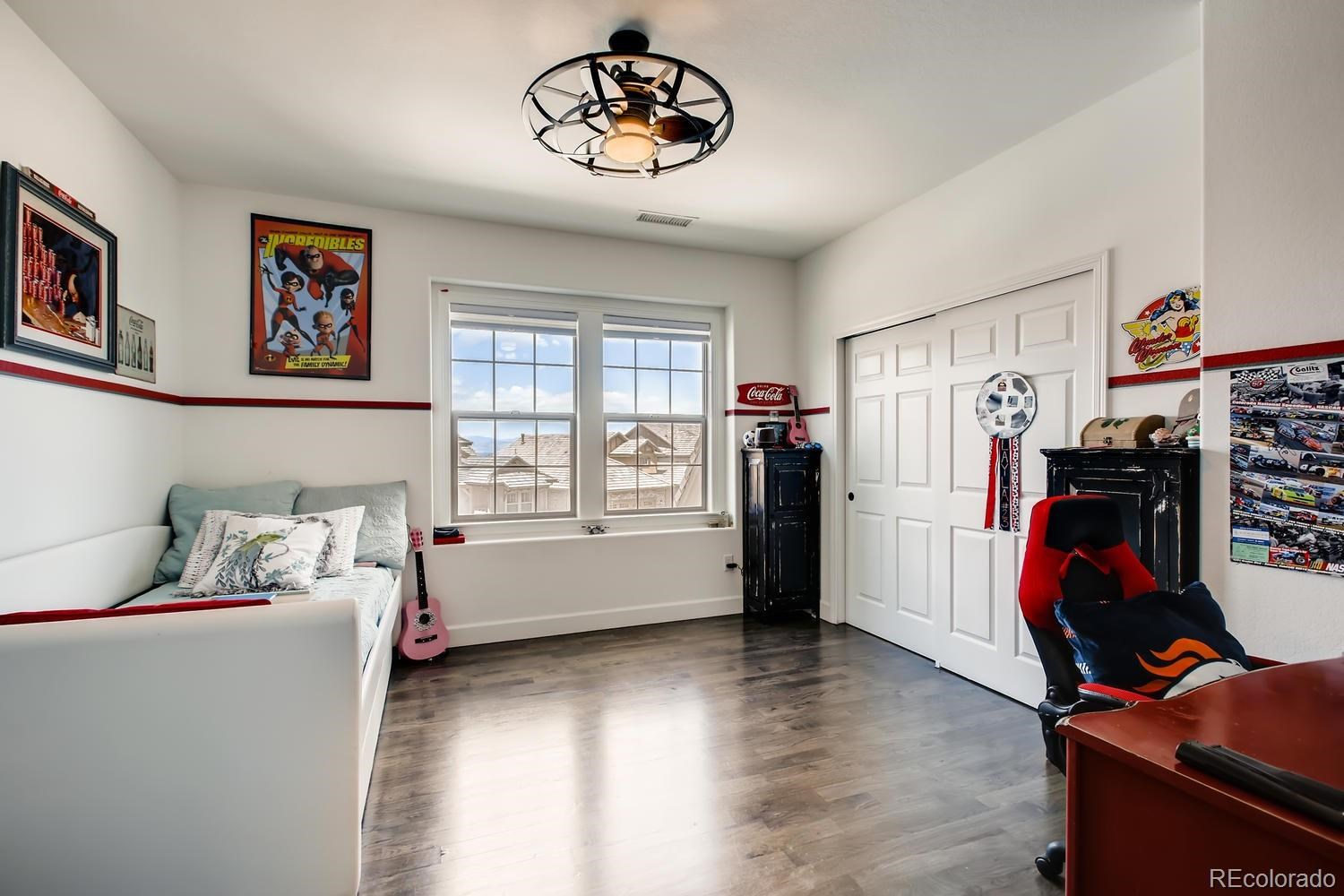 MLS# 5689224 - 20 - 10754 Greycliffe Drive, Highlands Ranch, CO 80126