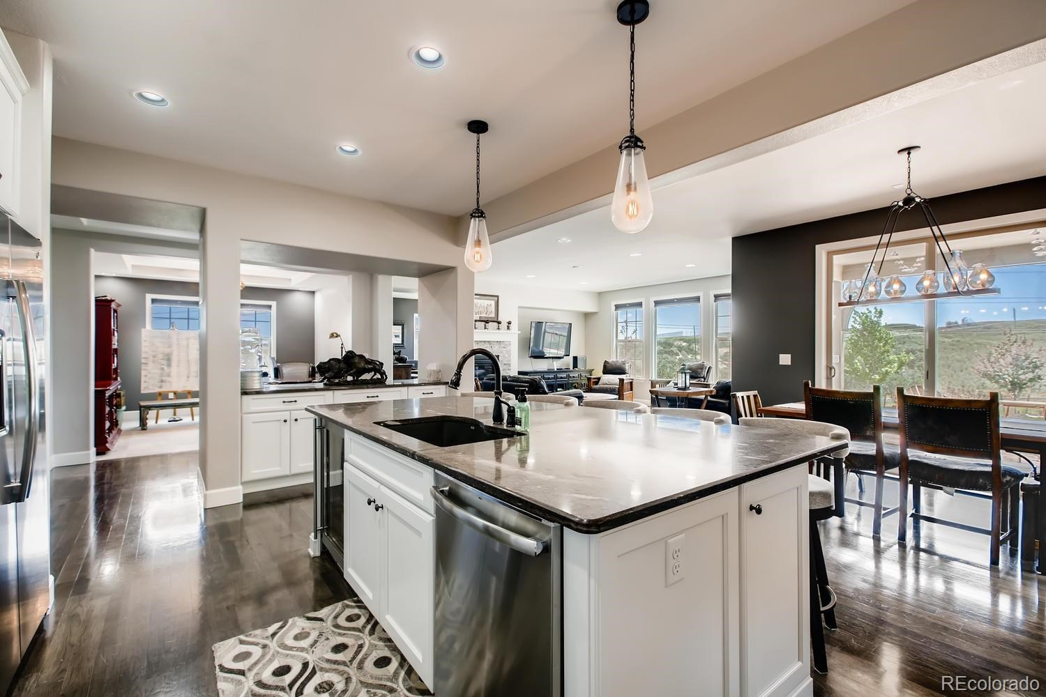 MLS# 5689224 - 9 - 10754 Greycliffe Drive, Highlands Ranch, CO 80126
