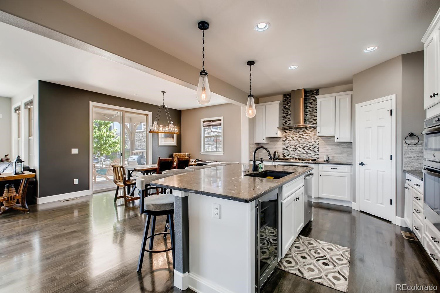 MLS# 5689224 - 10 - 10754 Greycliffe Drive, Highlands Ranch, CO 80126