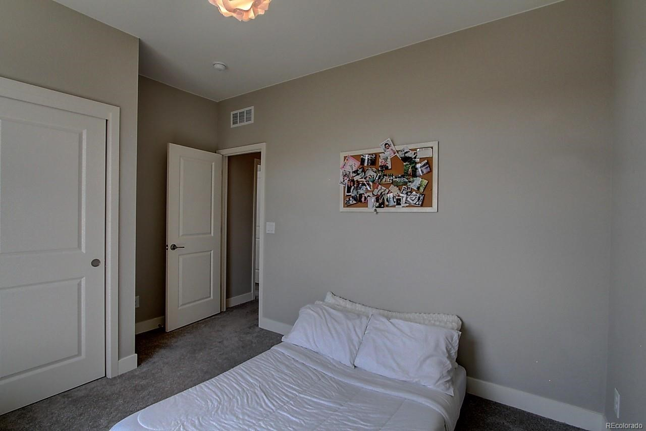 MLS# 5697146 - 1 - 1540  W 67th Avenue, Denver, CO 80221