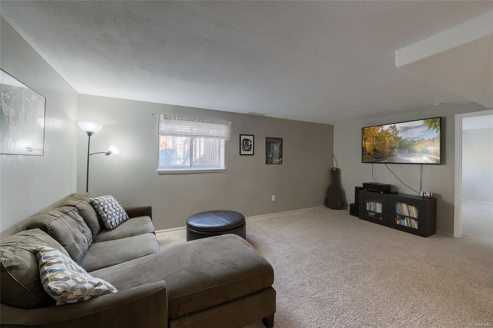 MLS# 5699329 - 1 - 4750  N Foxtail Drive, Castle Rock, CO 80109