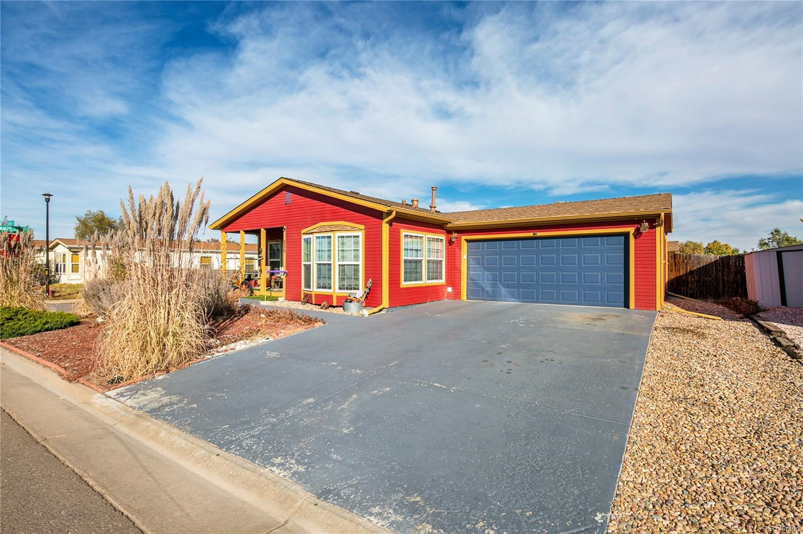 MLS# 5700452 - 3 - 298 Apache Place, Lochbuie, CO 80603