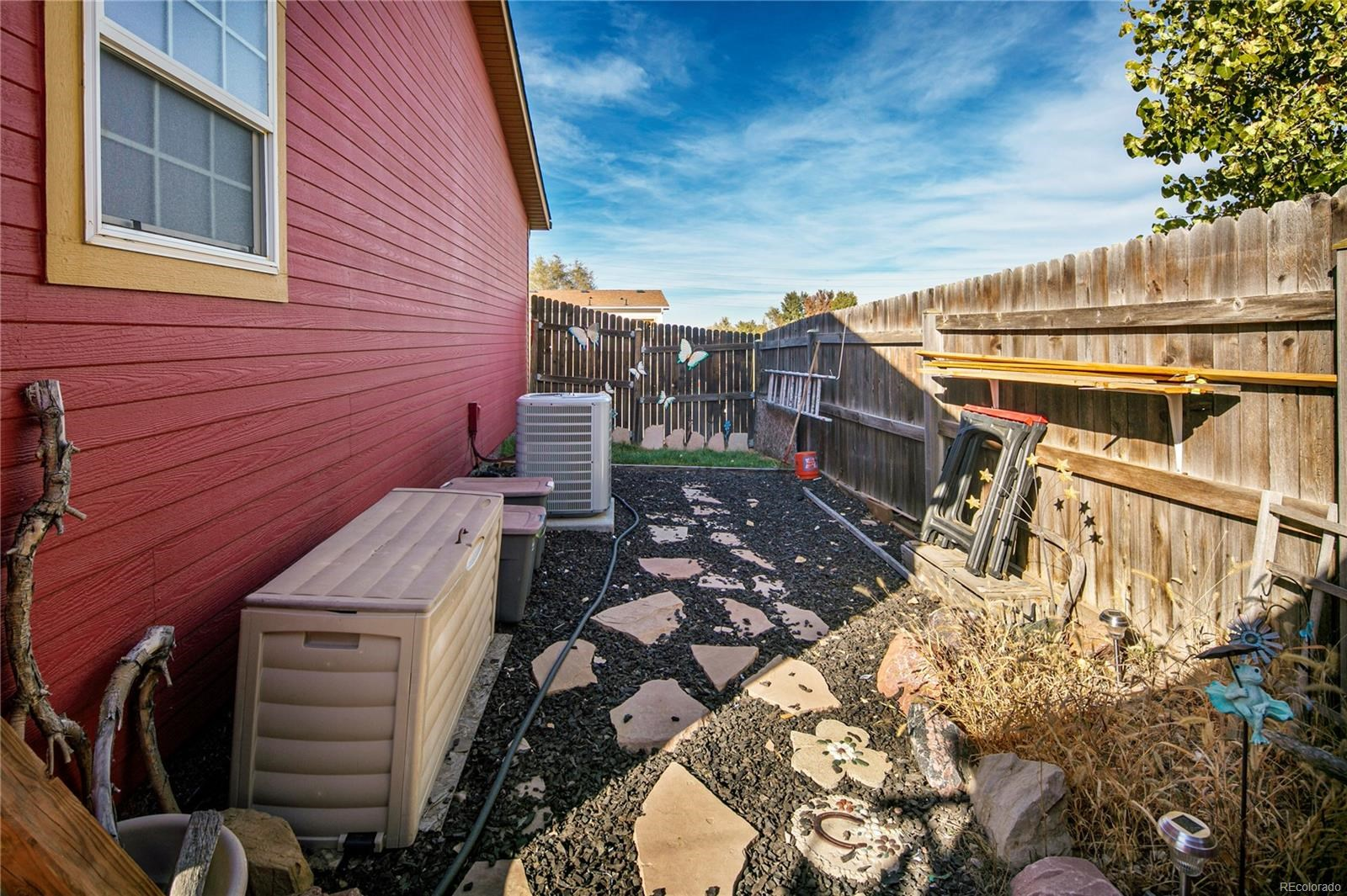 MLS# 5700452 - 26 - 298 Apache Place, Lochbuie, CO 80603