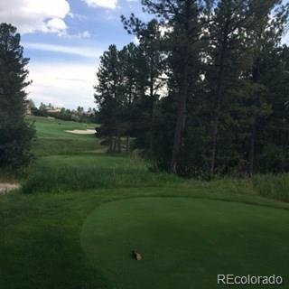 MLS# 5717518 - 2 - 952 Country Club Parkway, Castle Rock, CO 80108