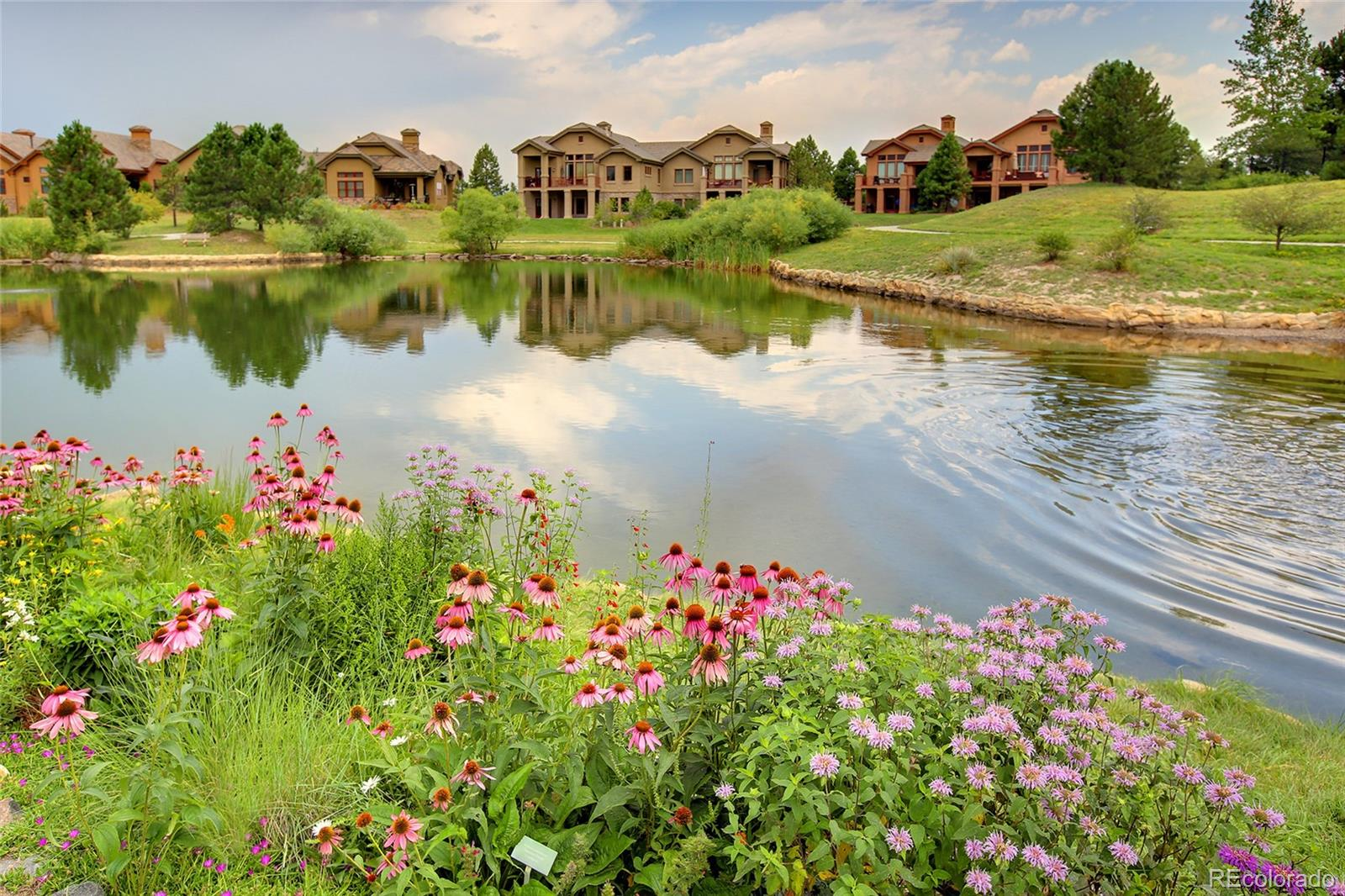 MLS# 5717518 - 26 - 952 Country Club Parkway, Castle Rock, CO 80108