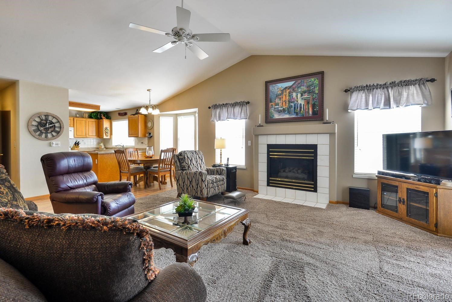 MLS# 5717707 - 2 - 3037 Antelope Road, Fort Collins, CO 80525