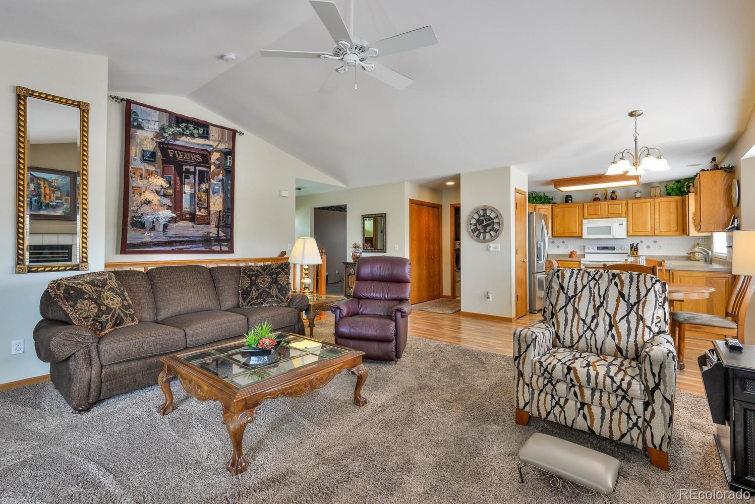 MLS# 5717707 - 3 - 3037 Antelope Road, Fort Collins, CO 80525