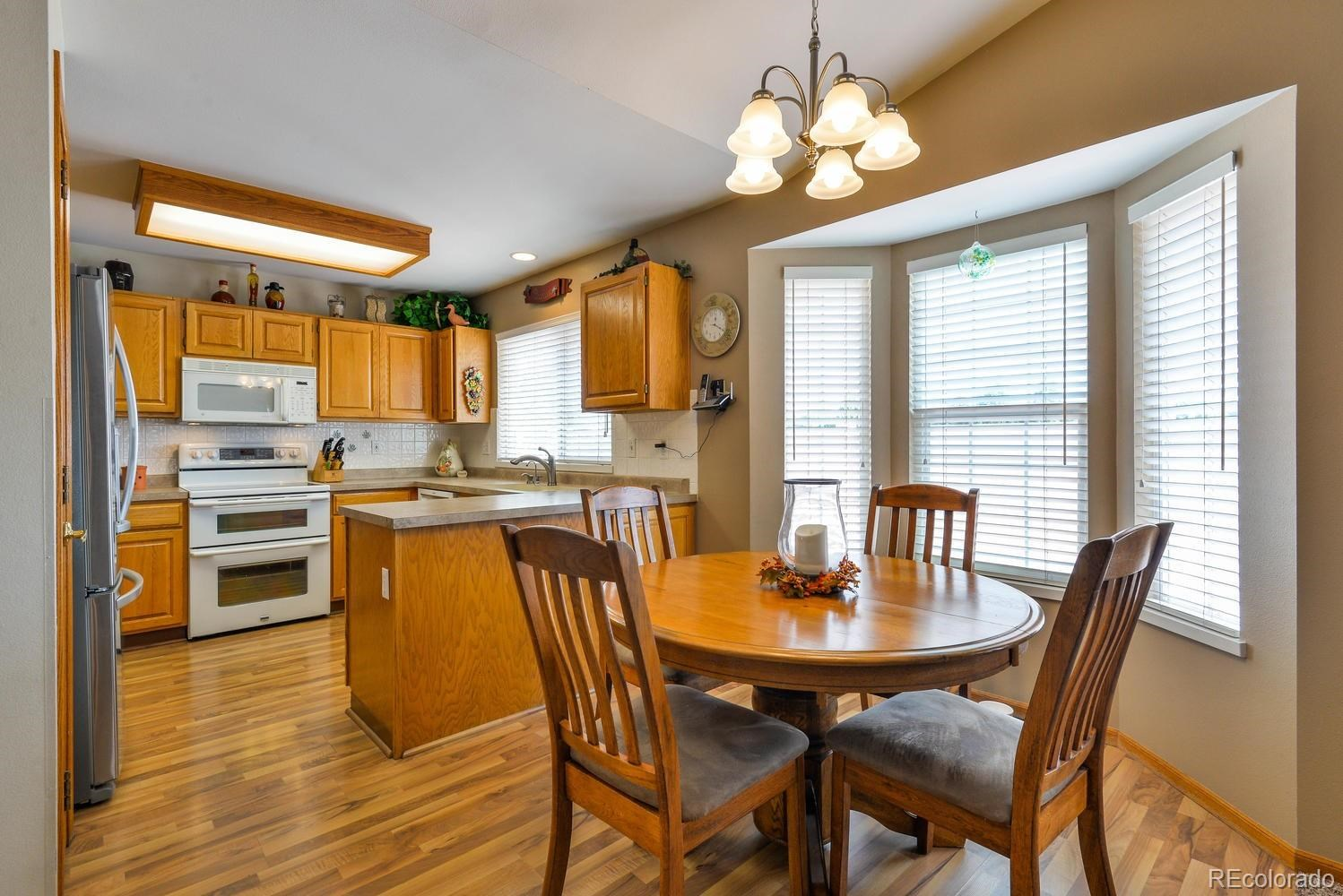 MLS# 5717707 - 4 - 3037 Antelope Road, Fort Collins, CO 80525
