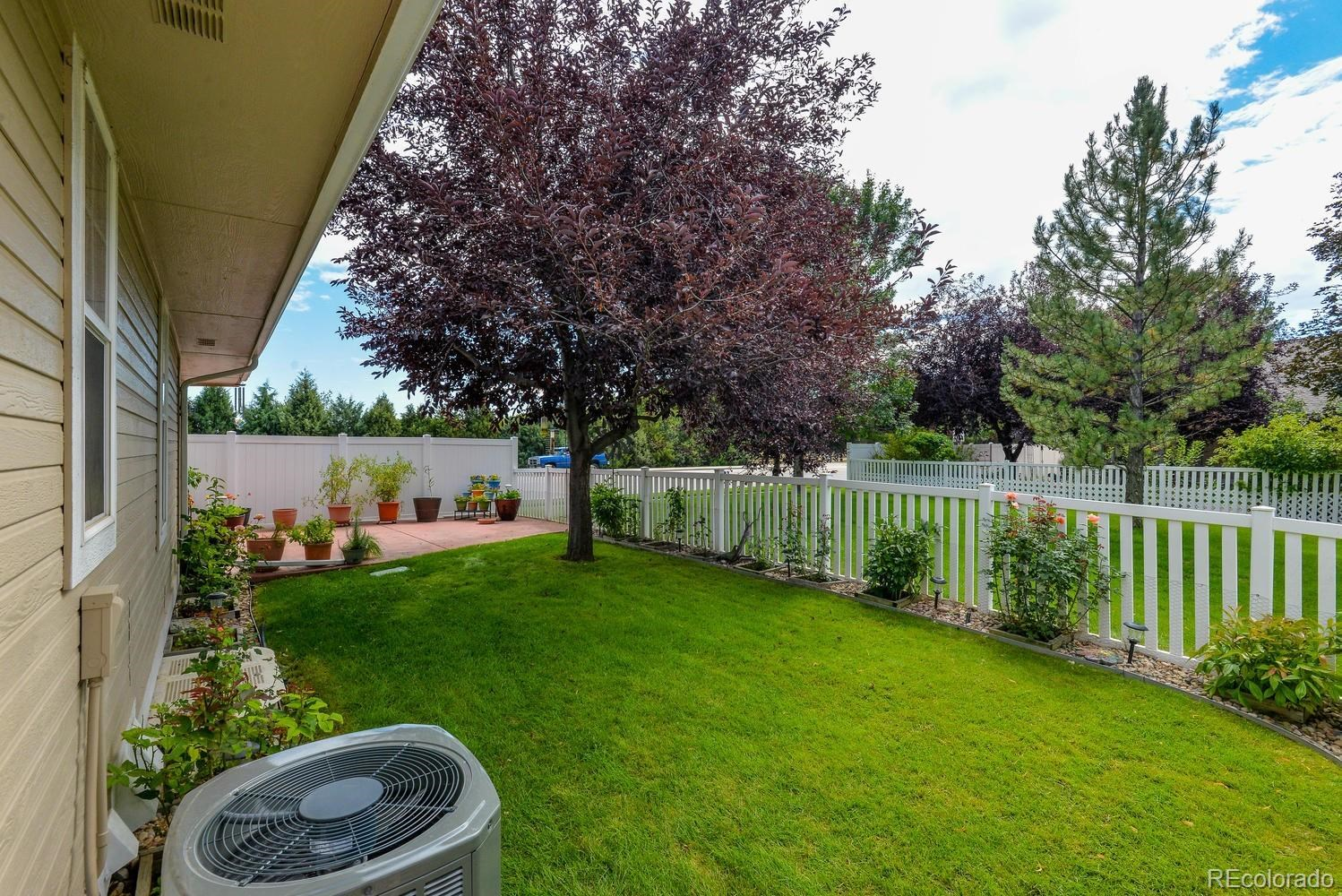 MLS# 5717707 - 9 - 3037 Antelope Road, Fort Collins, CO 80525