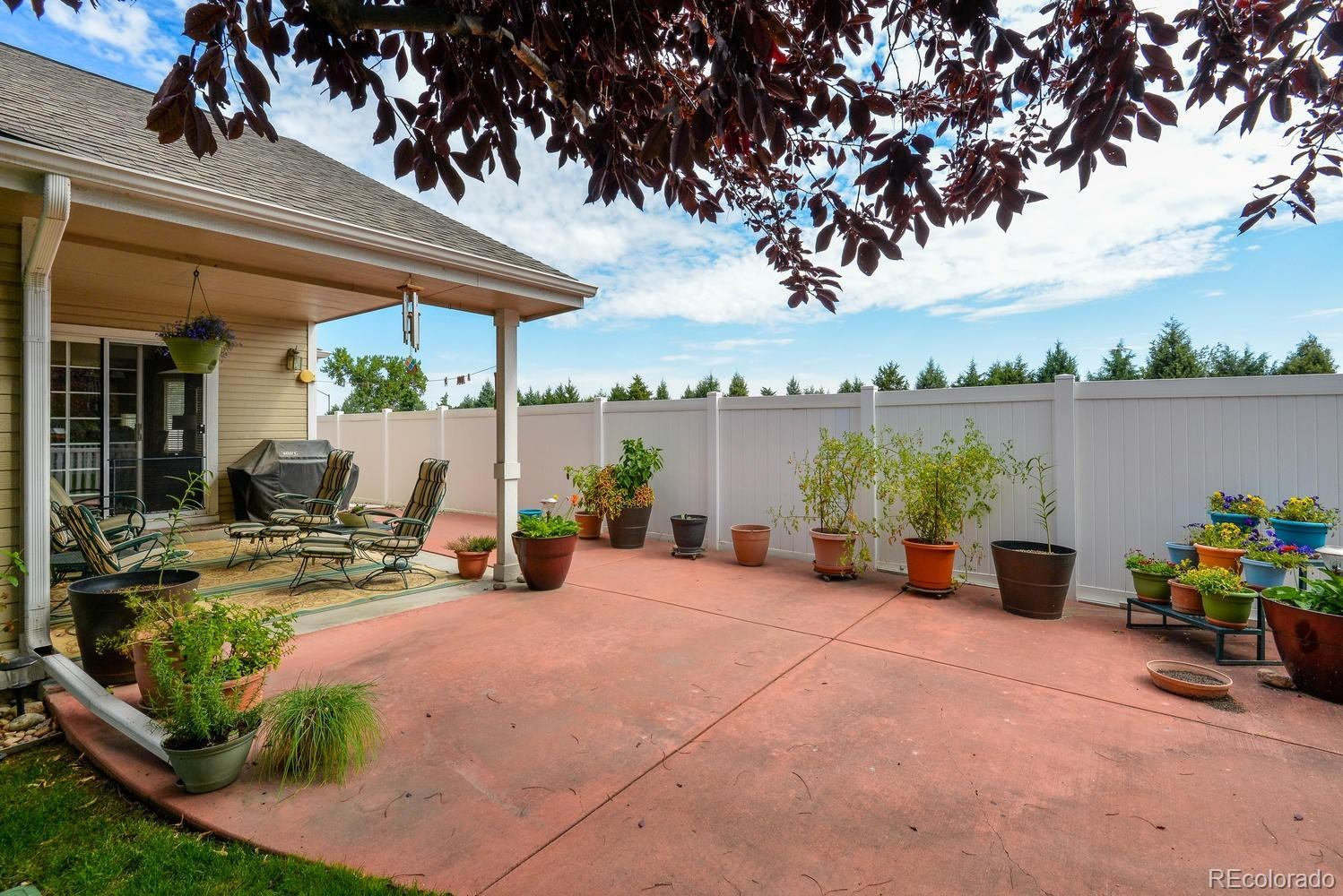 MLS# 5717707 - 10 - 3037 Antelope Road, Fort Collins, CO 80525