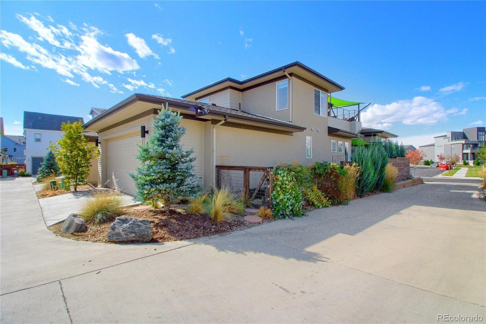MLS# 5719967 - 35 - 6652 Larsh Drive, Denver, CO 80221