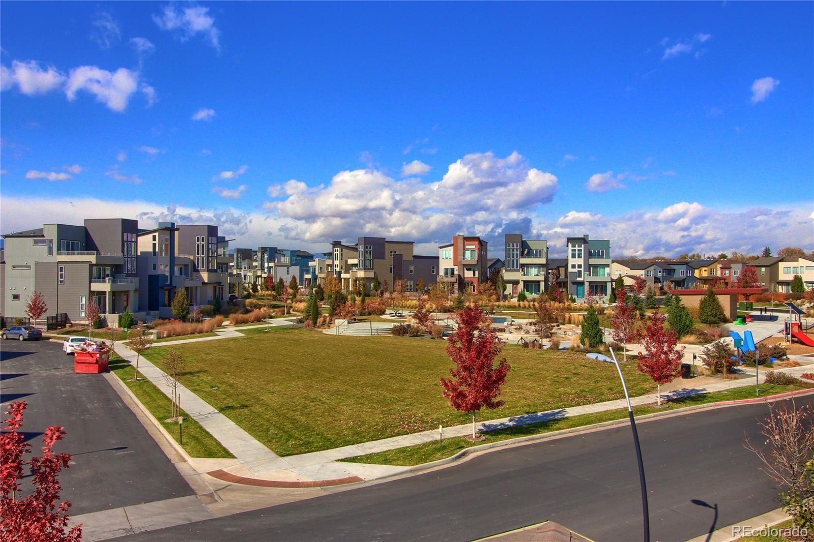 MLS# 5719967 - 36 - 6652 Larsh Drive, Denver, CO 80221
