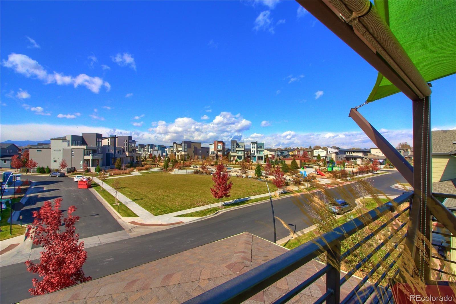 MLS# 5719967 - 37 - 6652 Larsh Drive, Denver, CO 80221