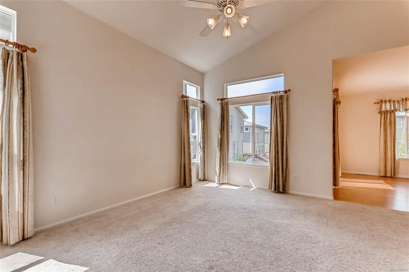 MLS# 5728944 - 1 - 10622  Jewelberry Trail, Highlands Ranch, CO 80130