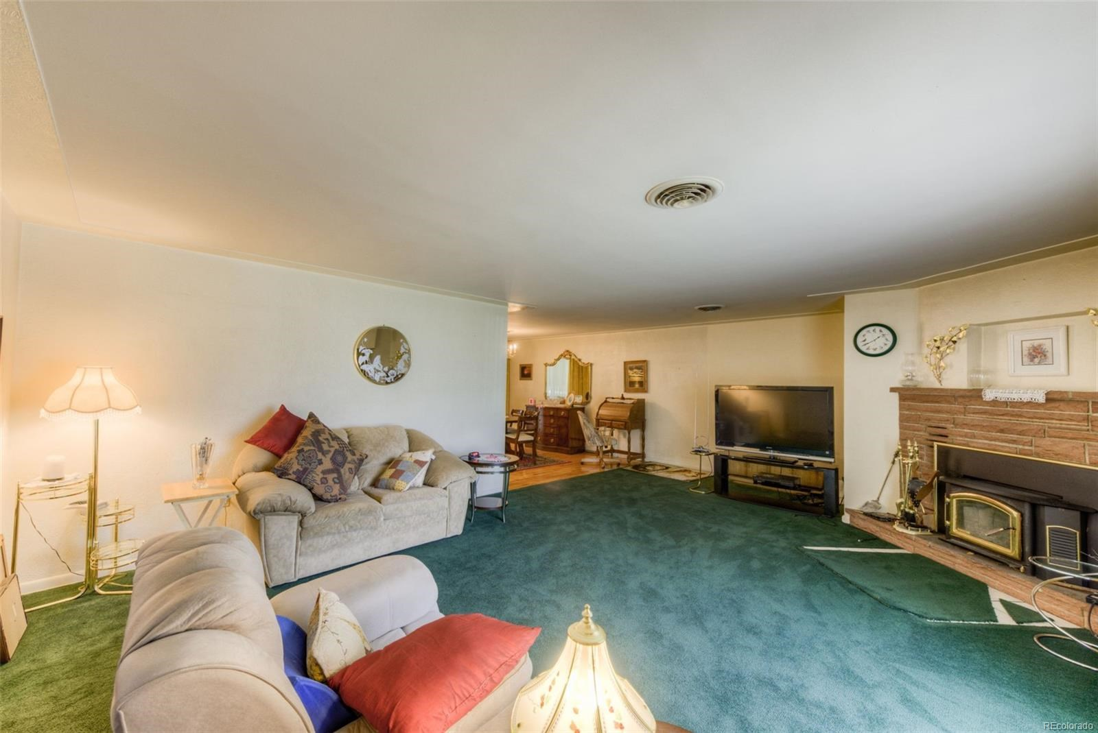 MLS# 5735873 - 13 - 45 S Brentwood Street, Lakewood, CO 80226