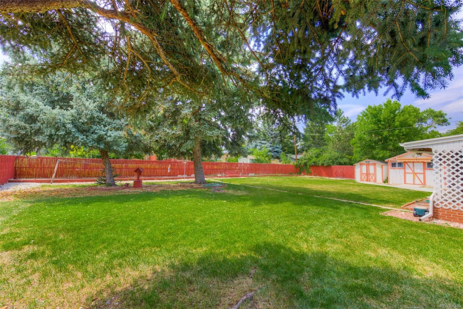 MLS# 5735873 - 32 - 45 S Brentwood Street, Lakewood, CO 80226