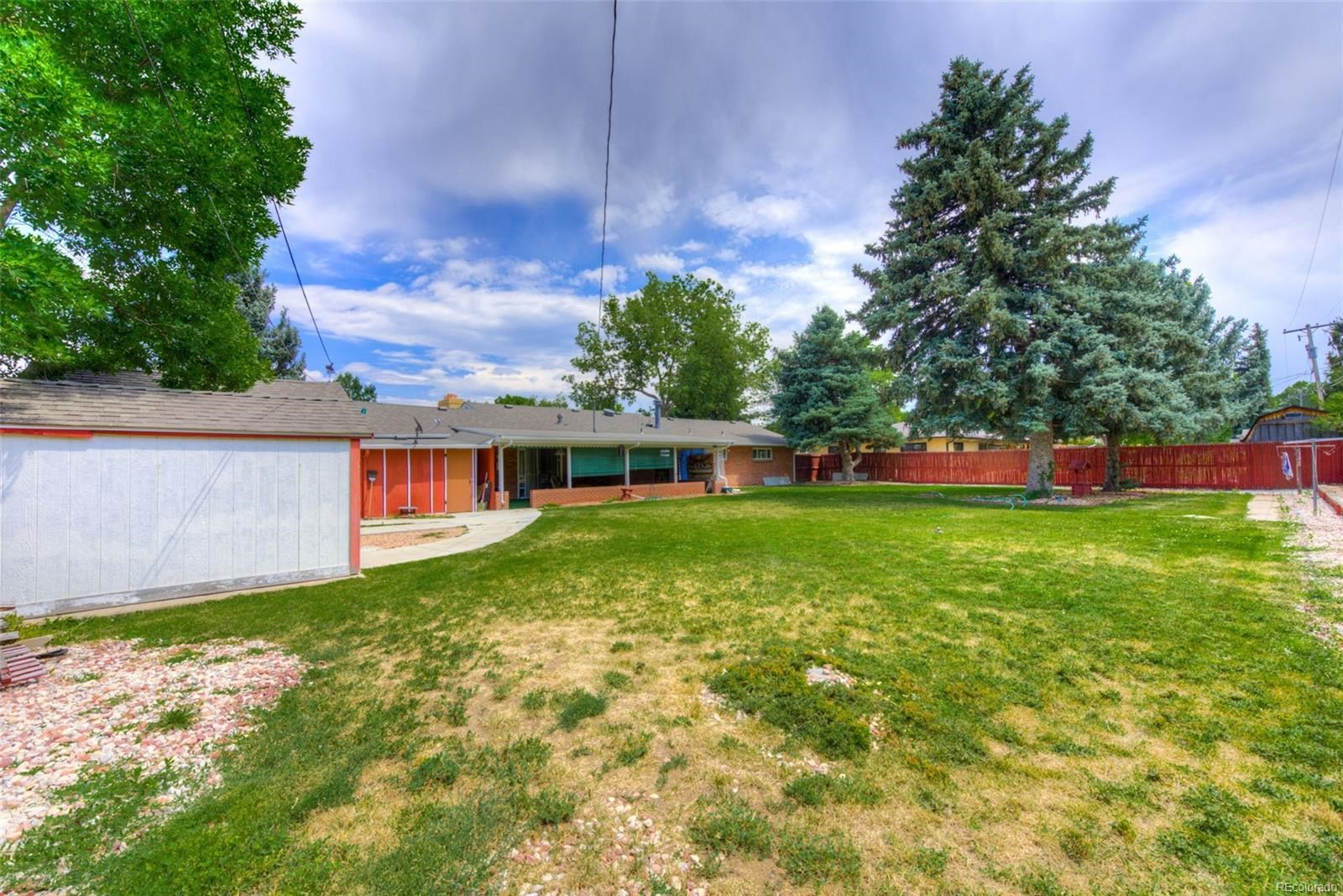 MLS# 5735873 - 34 - 45 S Brentwood Street, Lakewood, CO 80226