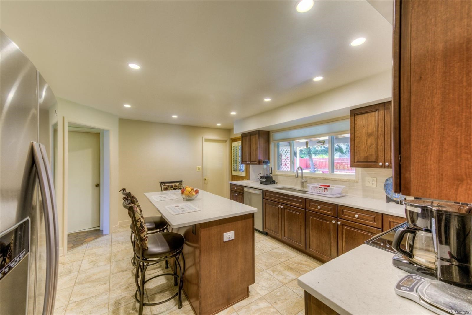 MLS# 5735873 - 6 - 45 S Brentwood Street, Lakewood, CO 80226