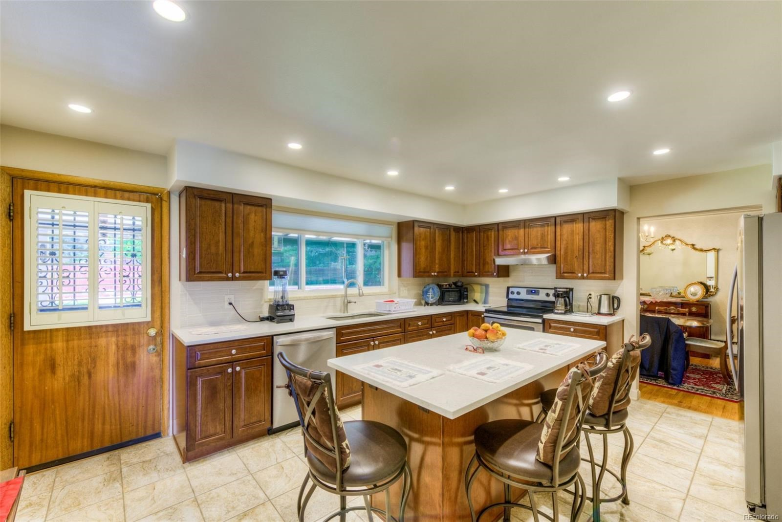MLS# 5735873 - 9 - 45 S Brentwood Street, Lakewood, CO 80226