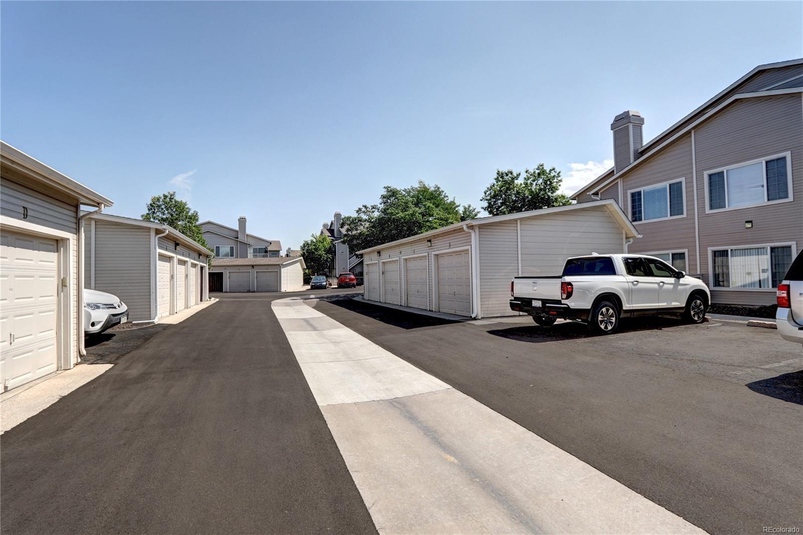 MLS# 5739453 - 1 - 3712  Cactus Creek Court, Highlands Ranch, CO 80126