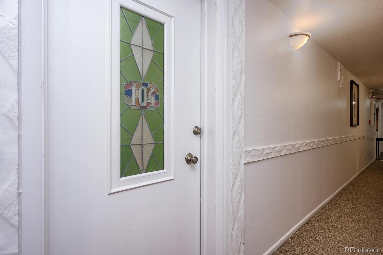 MLS# 5739606 - 15 - 1350 Josephine Street #104, Denver, CO 80206