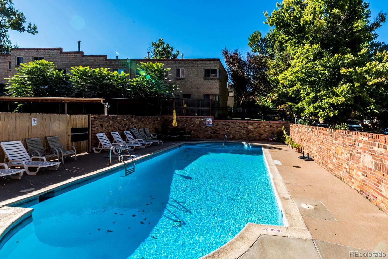 MLS# 5739606 - 16 - 1350 Josephine Street #104, Denver, CO 80206