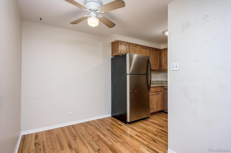 MLS# 5739606 - 4 - 1350 Josephine Street #104, Denver, CO 80206