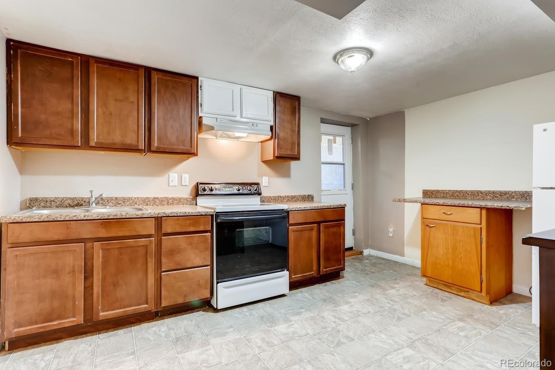 MLS# 5742261 - 24 - 586 S Kittredge Way, Aurora, CO 80017