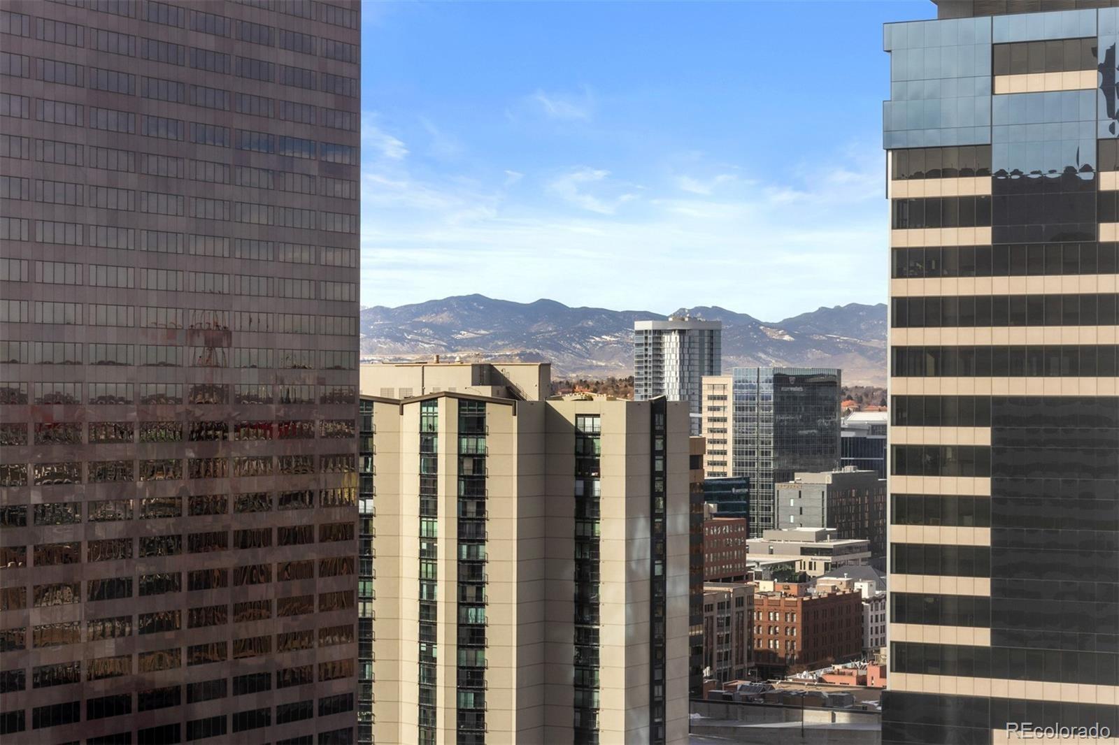 MLS# 5750705 - 40 - 1891 Curtis Street #1913, Denver, CO 80202