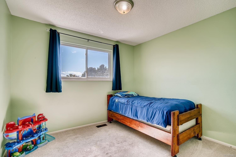 MLS# 5761269 - 20 - 166 E 113th Place, Northglenn, CO 80233