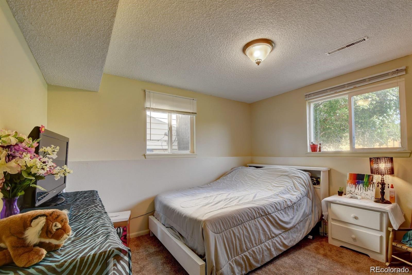 MLS# 5761451 - 15 - 16591 E 7th Place, Aurora, CO 80011