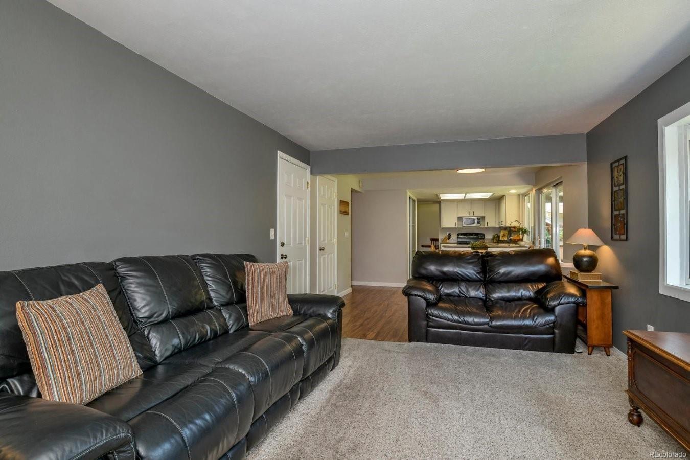 MLS# 5761637 - 1 - 4068  S Wisteria Way, Denver, CO 80237
