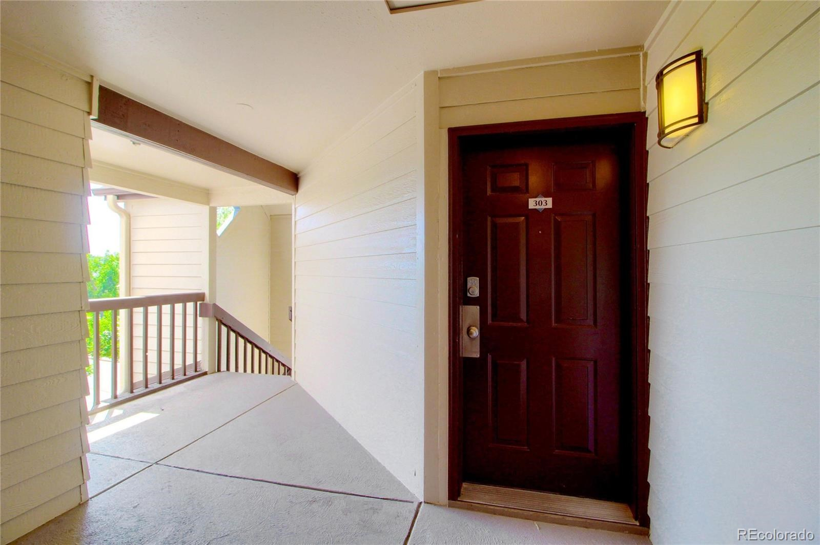MLS# 5763768 - 2 - 6380 S Boston Street #303, Greenwood Village, CO 80111