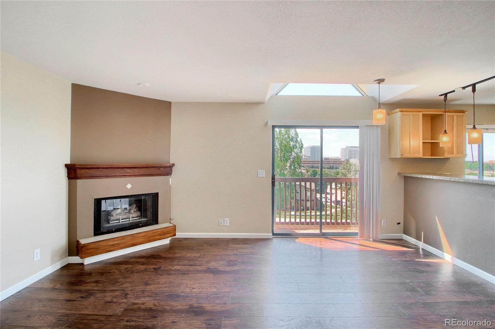 MLS# 5763768 - 11 - 6380 S Boston Street #303, Greenwood Village, CO 80111